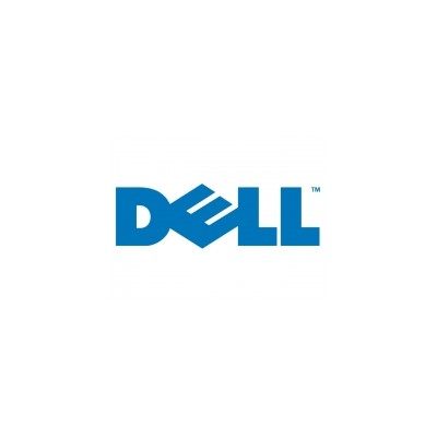 Dell Bezel for PowerEdge R630 10/24B (325-BBHP)
