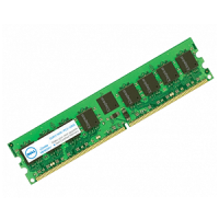 Dell 4GB Singl Rank RDIMM 2400MHz Kit for G13 servers (370-ACOG) в XPS-PRO.RU