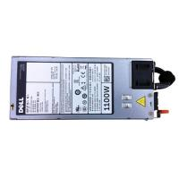Блок питания Dell Power Supply DC 1100W Single Hot-plug - Cus (450-18108) в XPS-PRO.RU