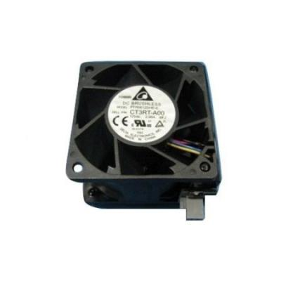 Вентилятор Dell PE R740/740XD High Performance Fan 1-Pack (384-BBQC-01) в XPS-PRO.RU