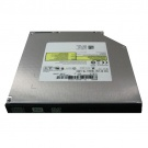 Dell 8x DVD+/-RW Drive for Precision T3600 / T7600 / T5600 / Vostro 2420 / 2520 (429-16480)