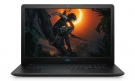 Ноутбук Dell Inspiron G3 3779 Black (G317-7534)