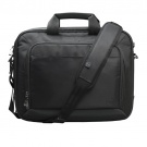 Сумка Dell Professional Topload Carrying case 15.6 (460-BBLR)