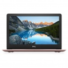 Ноутбук Dell Inspiron 5370 Pink (5370-7284)