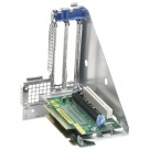 Dell PE R520 PCIe Riser for 2CPUs (330-10273)
