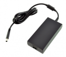 ЗУ Dell Power Supply 180W AC Adapter with 2M power cord for Precision M/Latitude (450-18644)