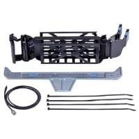 Dell Cable Management Arm Kit for R630 (770-BBIE)