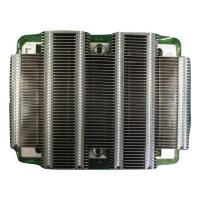 Радиатор Dell R640 Heatsink 165W or higher CPU - Cus (412-AAMG) в XPS-PRO.RU