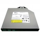 Dell DVD+/-RW, SATA, for R630 (429-AAQJ)