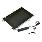 Салазка и кабель Dell Latitude E5470 Cable 80RK8 + Dell Latitude E5470 HDD Caddy 4JMFP (4JMFP+80RK8)