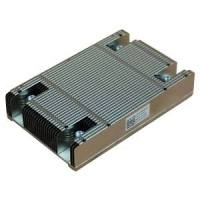 Радиатор Dell PE R730XD 1U Processor Heatsink 105W (412-AAFU) в XPS-PRO.RU