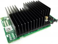 Dell PERC H330 Integrated RAID Controller, Mini-Type for G14 / G13 R640 / R630 srv (405-AAEF) в XPS-PRO.RU
