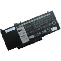 Батарея Dell 4-Cell 62WH Customer Install Latitude E5270/E5470/E5570/Precision 3510 6MT4T (451-BBUQ) в XPS-PRO.RU