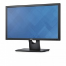 "Монитор Dell E2216HV 21.5"" Black (E2216HV)"