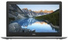 Ноутбук Dell Inspiron 5570 Silver (5570-7765)