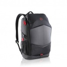 "Рюкзак Dell Pursuit BackPack up to 17"" (460-BCKK)"
