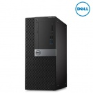 Компьютер Dell OptiPlex 3046 MT (3046-3379)
