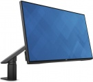 "Монитор Dell U2417HA 24"" Monitor Arm (U2417HA)"