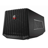 Ускоритель графики Dell Alienware Graphics Amplifier (AMPL-6743/452-BBQQ)