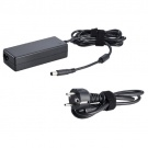ЗУ Dell Power Cord : Euro 90W AC Adaptor, Kit for Latitude E43xx/E54xx/E55xx/E64xx/E65xx, Vostro 33xx/35xx /34xx (450-18119)