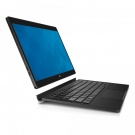 Ноутбук Dell Latitude 7275 Touch 4G-Edition (7275-9747)