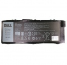 Батарея Dell Primary 6-Cell 91WHr Lithium Precision 7510/7710 (451-BBSF)