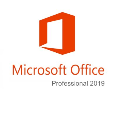 Электронный ключ Microsoft Office Professional 2019 All Lng (269-17064) в XPS-PRO.RU