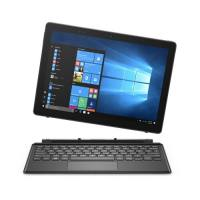 Клавиатура Dell Keyboard Travel for Latitude 5290/5285 (QWERTY) (580-AHCB) в XPS-PRO.RU