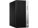 Компьютер HP ProDesk 400 G5 MT (4HR62EA)