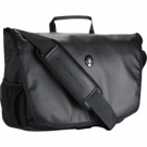 Сумка Dell AlienWare Vindicator Messenger Bag 14/17 (460-BBKJ)