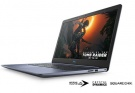 Ноутбук Dell Inspiron G3 3779 Blue (G317-7541)