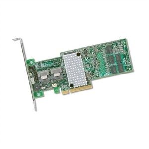 Dell PERC H840 RAID Adapter for External JBOD, 2GB NV Cache, Full Height (405-AAMZ) в XPS-PRO.RU