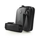Сумка Dell Alienware Vindicator Slim Carrying Case 14 (460-BBKL)