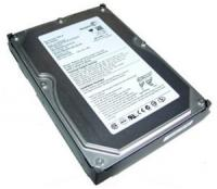 "Dell 4TB SATA 6Gbps 7.2k 3.5"" HD cabled - Kit for G13 (400-AFYD) в XPS-PRO.RU"