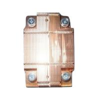 Радиатор Dell PE FC430 Thermal Heatsink up to 120W (412-AAFNz) в XPS-PRO.RU