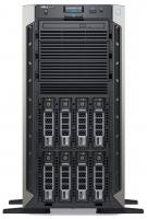 Сервер Dell PowerEdge T340 (210-AQSN/003)