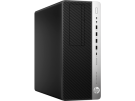 Компьютер HP EliteDesk 800 G4 MT (4KW82EA)