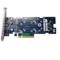 Плата контроллера BOSS controller card, full height (403-BBQB) в XPS-PRO.RU