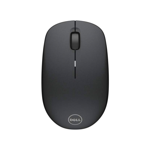 Dell Wireless Mouse - WM126 (570-AAMH)