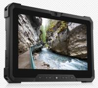 Планшет Dell Latitude 7212 Rugged Tablet Touch (7212-3032) в XPS-PRO.RU