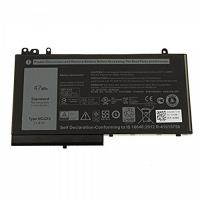 Батарея Dell 3-cell 47W/HR Primary Lithinm-Ion Compatible with Latitude E5270/E5470/E5570 (451-BBUM) в XPS-PRO.RU