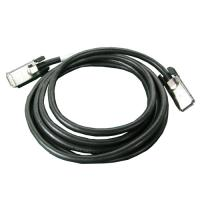 Dell PCT 62xx 3M Stacking Cable (409-10012r) в XPS-PRO.RU