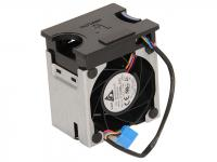 Вентилятор Dell PE R520 FAN 12V for Additional Processor (450-18467) в XPS-PRO.RU