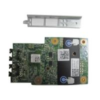Dell Broadcom 5720 Dual Port 1 GbE Network LOM Mezz Card for R440 / R540, CustKit (540-BCBN) в XPS-PRO.RU