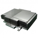 Dell PE R720/K720XD Processor Heatsink (412-10174)