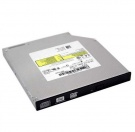Dell DVD+/-RW, SATA, internal for 4HDD R320 / R420 (429-16526)