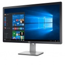 "Монитор Dell UP2716D 27"" Black (UP2716D)"