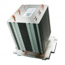 Dell PE R730XD 1U Processor Heatsink 105W (412-AAFU)