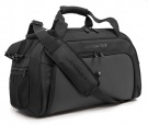 Сумка Dell Alienware Gaming Duffel Bag (A8344704)