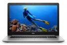 Ноутбук Dell Inspiron 5770 Silver (5770-0047)